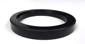 FILTER HOLDER GASKET FOR UNIC MODELS