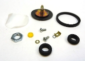 Membrane Kit for Pressure Switch for Commercial Models