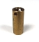 SL310002029 - SL3GS12031A - SL300950321 GB-1.21K3 GBG, FSM, Sencotel Shaft Brass bushing
