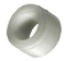 Drive Shaft Bushing for evaporator 19mm