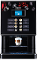 Saeco Coffee beverages Twin-Taste-Technology Office Coffee machine