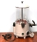 Carpigiani Chocolady Hot chocolate dispenser