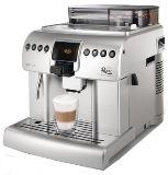 Royal One Touch Cappuccino Machine